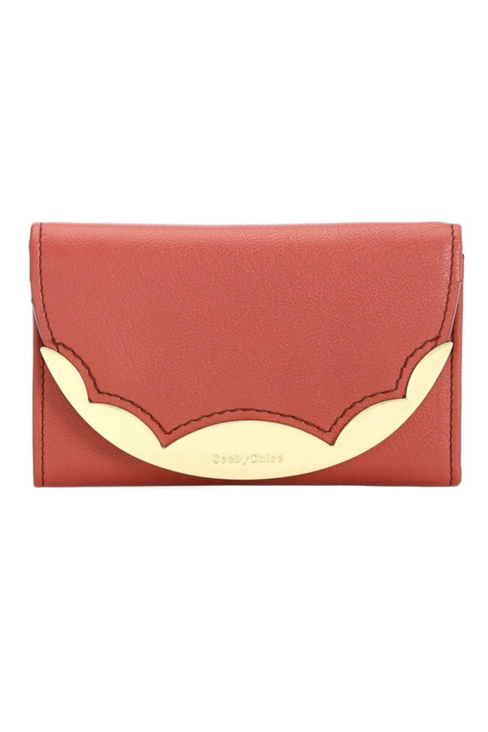 1d75b1f8859 10 Best Wallets for Women - Affordable Wallets Including Card Cases and  Clutch Styles
