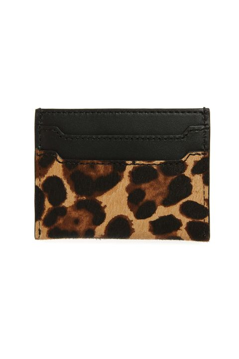 356ff25011f0 10 Best Wallets for Women - Affordable Wallets Including Card Cases ...