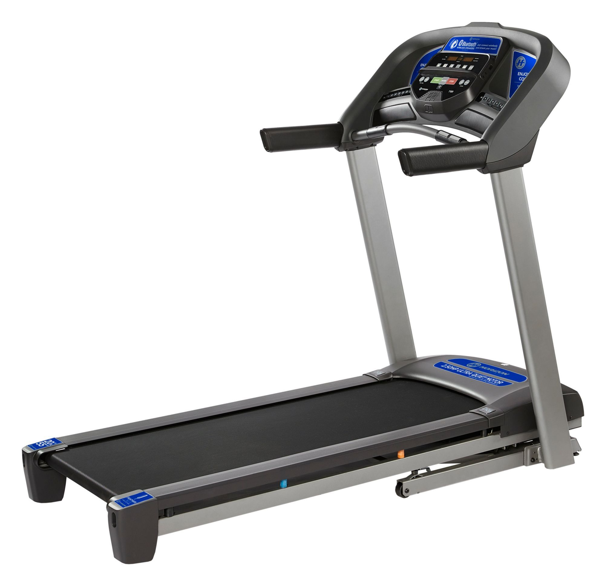 Treadmills On Sale Right Now