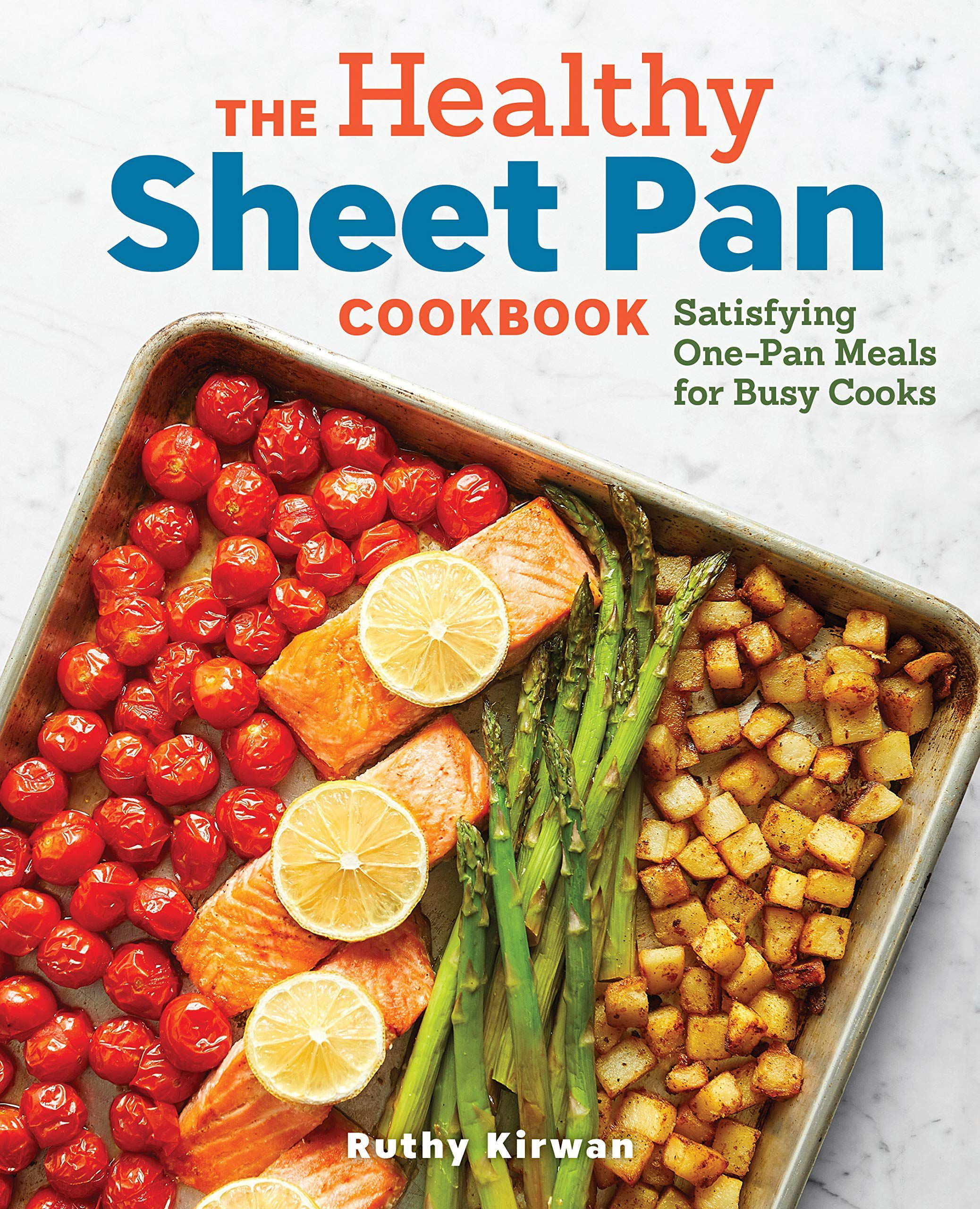 Best Cookbook 2019 15 Best Cookbooks 2019   New Cookbooks Coming Out in 2019
