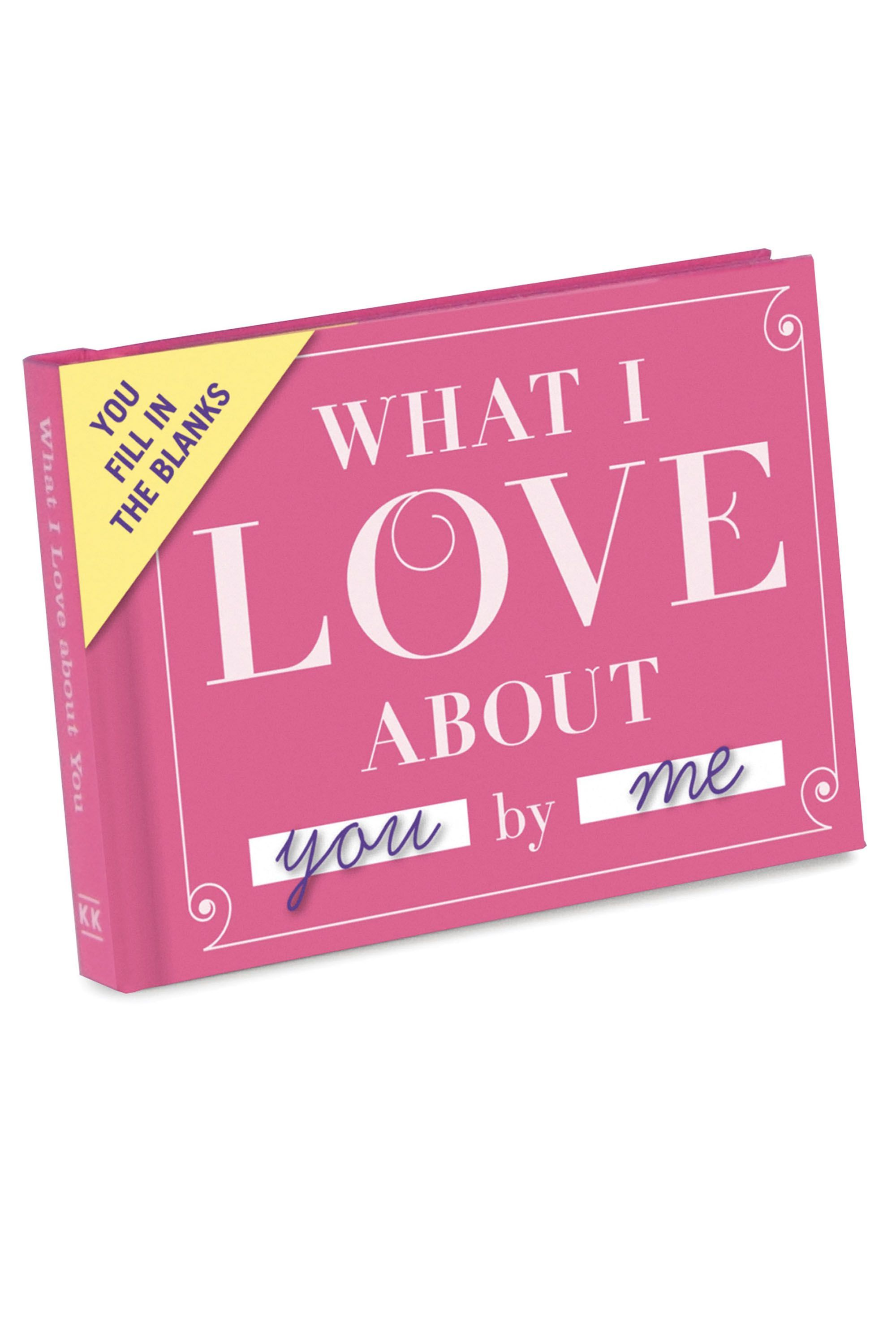 Amazon  sc 1 st  Good Housekeeping & 50 Best Valentineu0027s Day Gifts for Her 2019 u2013 Great Gift Ideas for ...