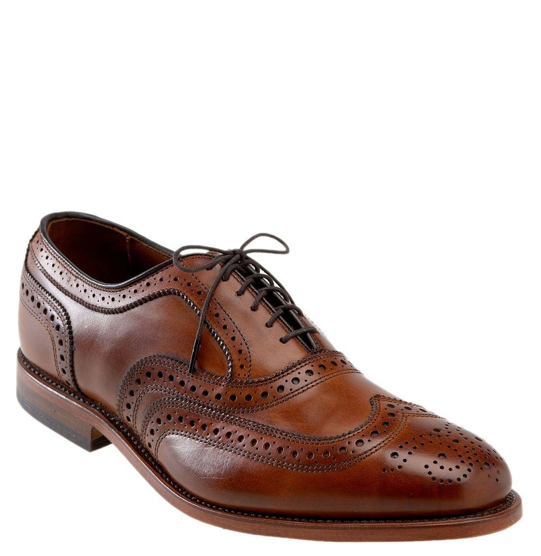 aldo shoes bad quality