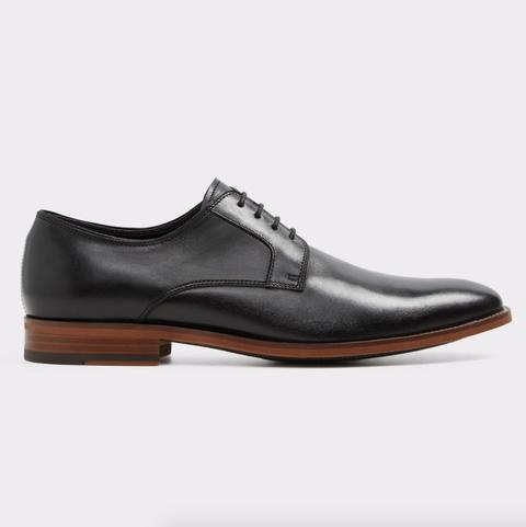 2e6862e8e6ef23 13 Best Men s Dress Shoes 2019 - Top Oxfords