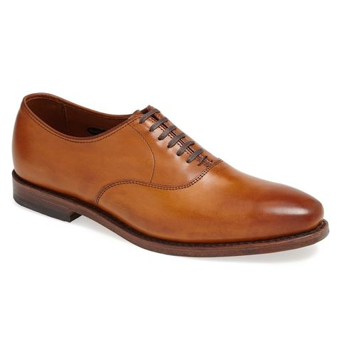 d42bb4cae 13 Best Men's Dress Shoes 2019 - Top Oxfords, Loafers and Wingtips