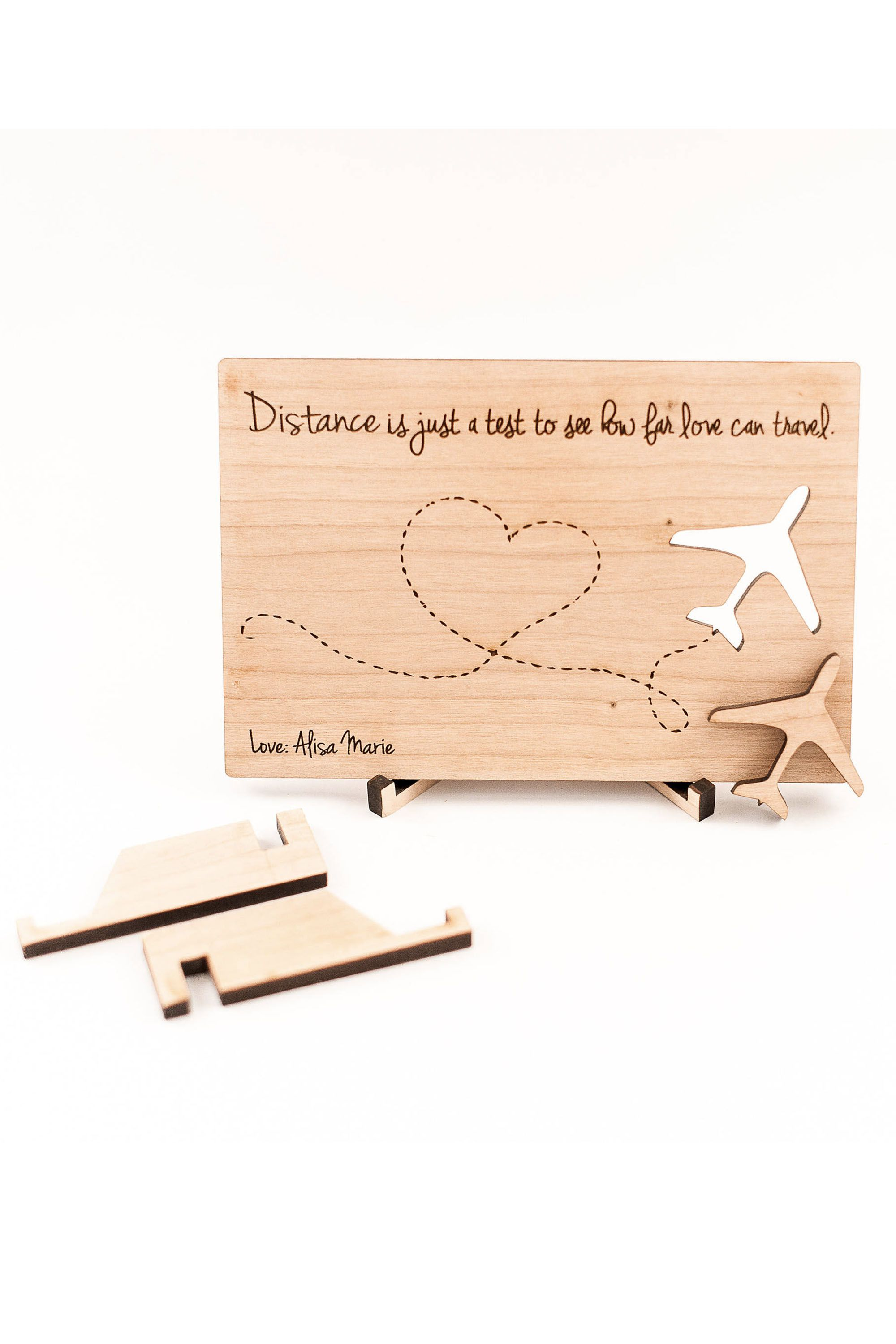 Etsy  sc 1 st  Good Housekeeping & 50 Best Valentineu0027s Day Gifts for Her 2019 u2013 Great Gift Ideas for ...