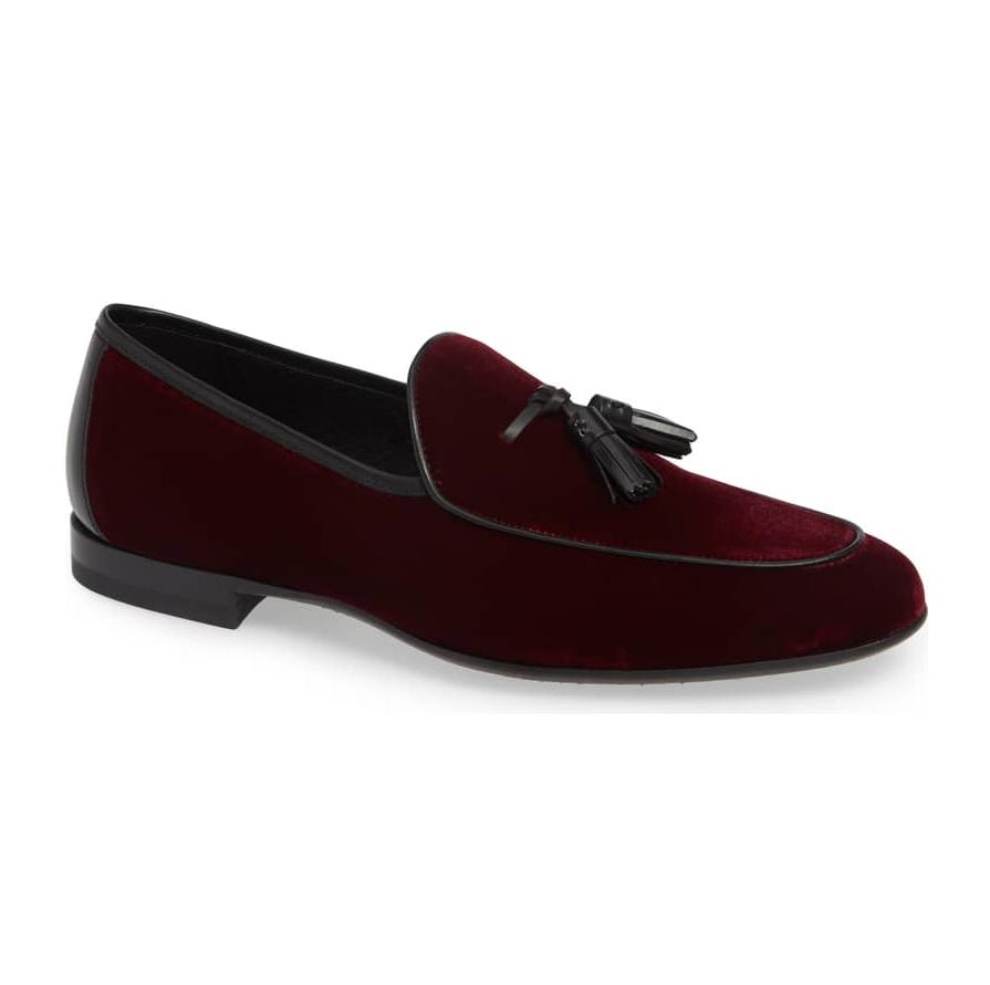 399705dad06 13 Best Men s Dress Shoes 2019 - Top Oxfords