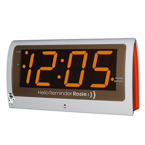 15 Best Alarm Clocks for 2019 - Cool Alarm Clocks to Start Your Day