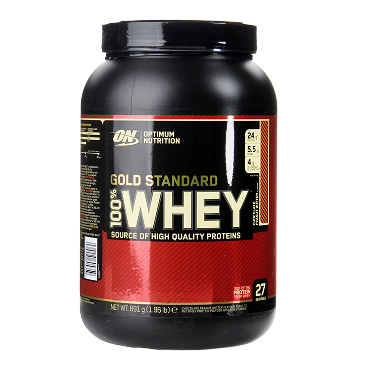 c4d16f41f35 MH Best on Test  THE BEST WHEY PROTEIN