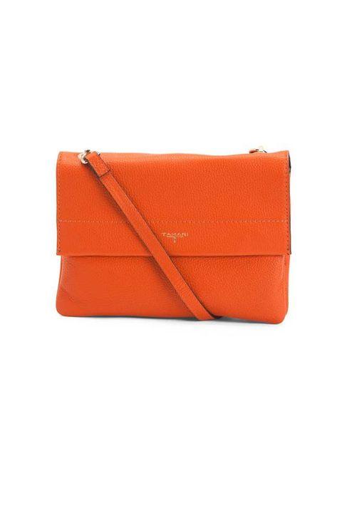 05f4ad9ba75 13 Cute Crossbody Bags — Women s Crossbody Bags
