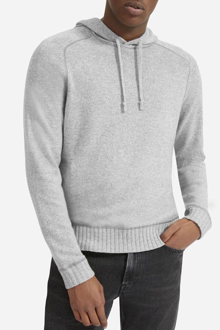 13 Best Hoodies for Men   Women in 2019 - Comfortable Hoodies   Sweatshirts 02ad30f1d