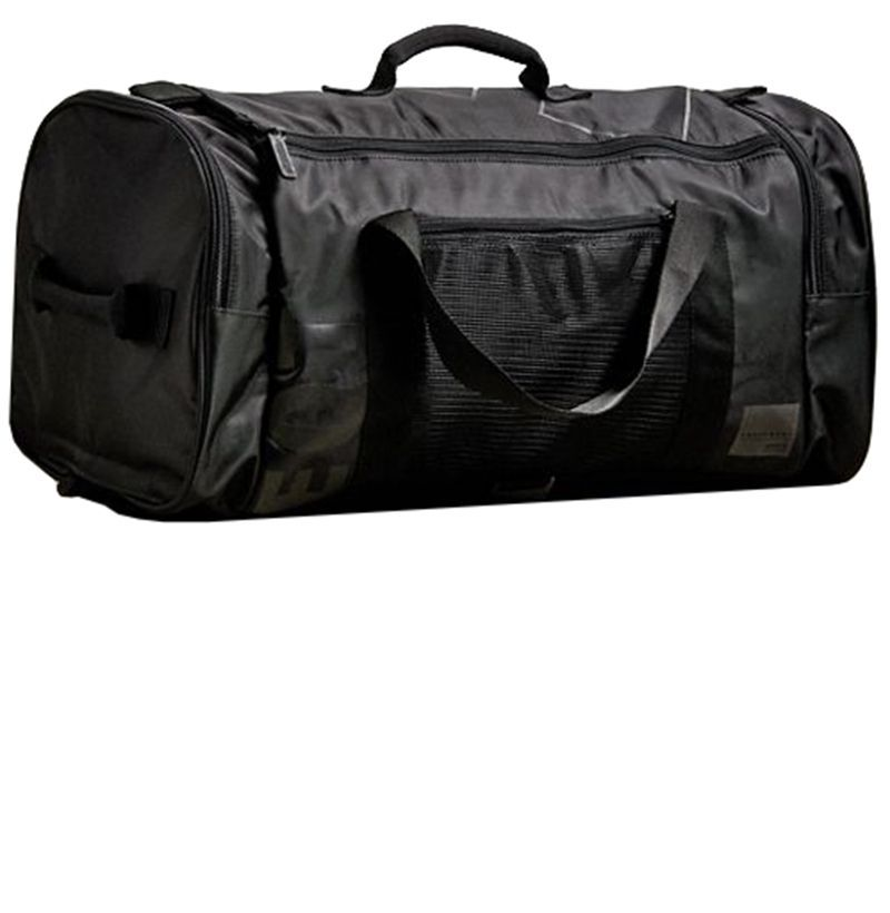 4926705a85e3 26 Best Gym Bags for Men 2019 - Stylish Bags for Fitness Junkies