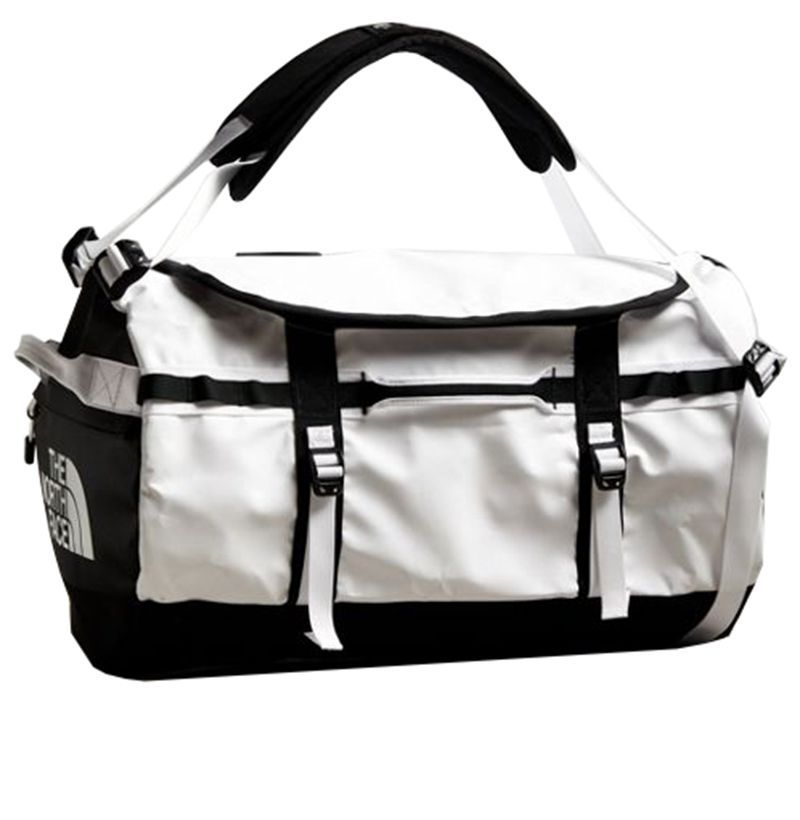 c532d759b9c 26 Best Gym Bags for Men 2019 - Stylish Bags for Fitness Junkies