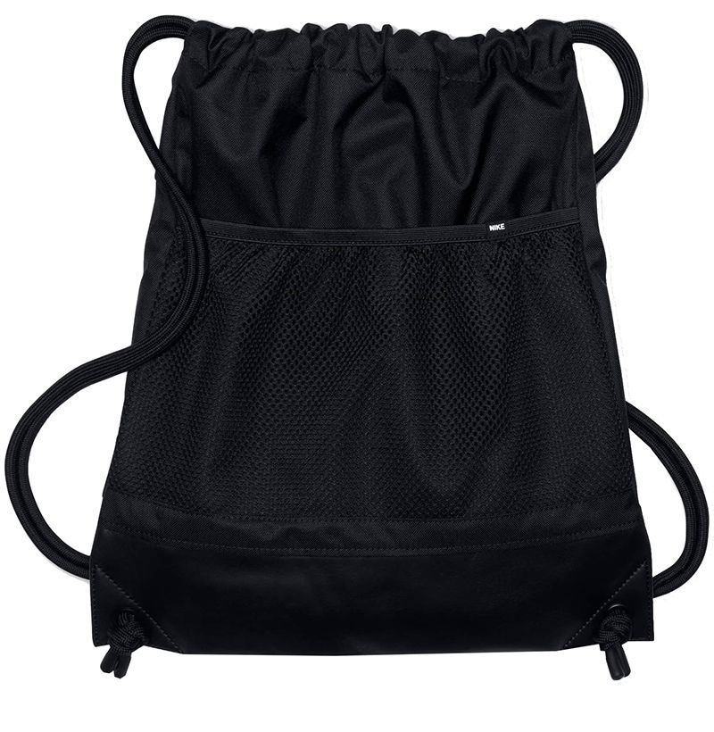 best authentic 7f979 03952 26 Best Gym Bags for Men 2019 - Stylish Bags for Fitness Junkies