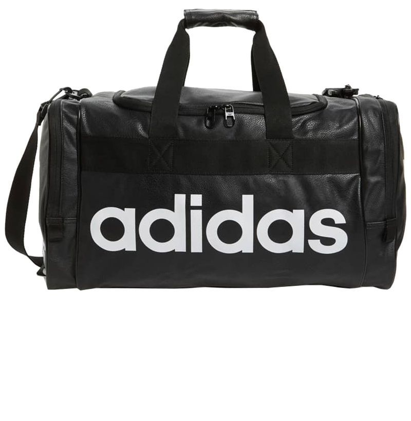 1456159f86dd 26 Best Gym Bags for Men 2019 - Stylish Bags for Fitness Junkies