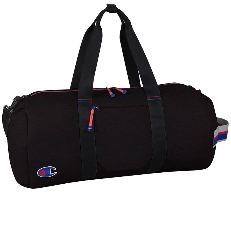 56e06a94ec07 26 Best Gym Bags for Men 2019 - Stylish Bags for Fitness Junkies