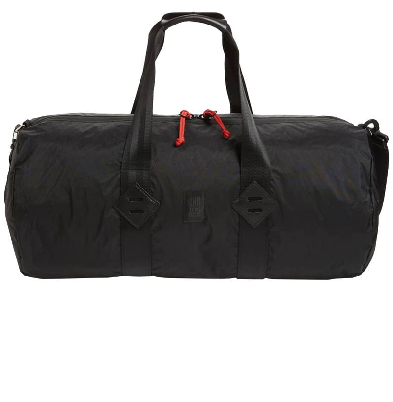 26 Best Gym Bags for Men 2019 - Stylish Bags for Fitness Junkies c1eaa08225ab3
