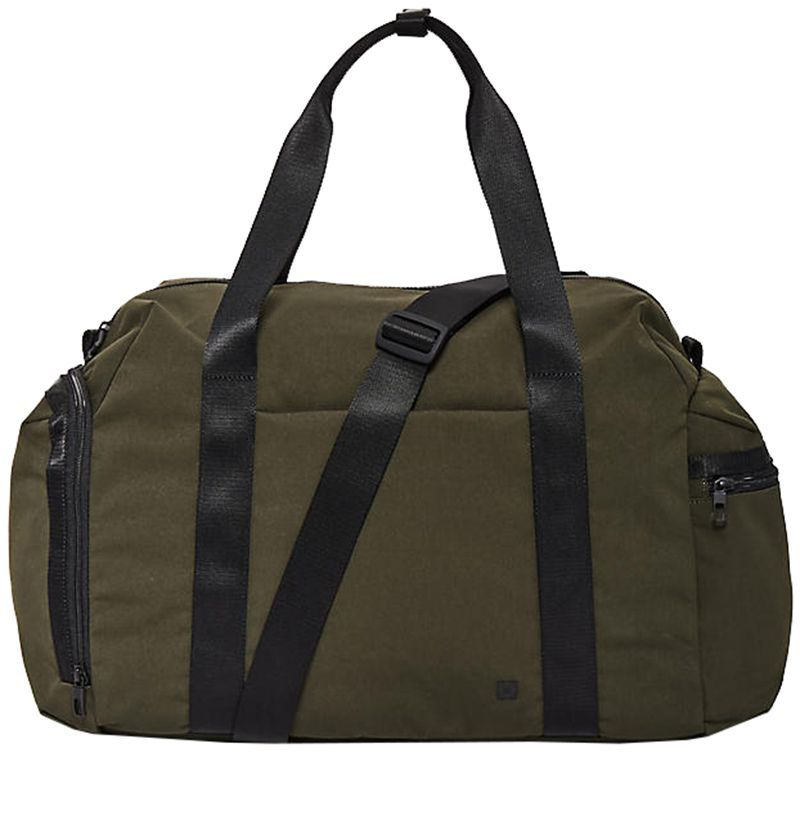31d626c998b6a5 26 Best Gym Bags for Men 2019 - Stylish Bags for Fitness Junkies