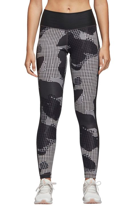 ac2192a14facb 18 Best Mesh Leggings to Workout In 2019 - Stylish Mesh Tights