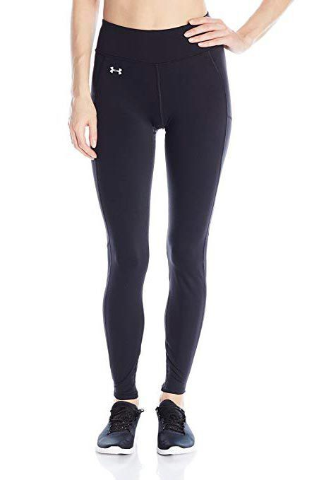 df8307916e 10 Best Workout Leggings - Top-Rated Exercise Tights and Yoga Pants for 2019