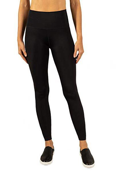 9edd1049405e9 10 Best Workout Leggings - Top-Rated Exercise Tights and Yoga Pants for 2019