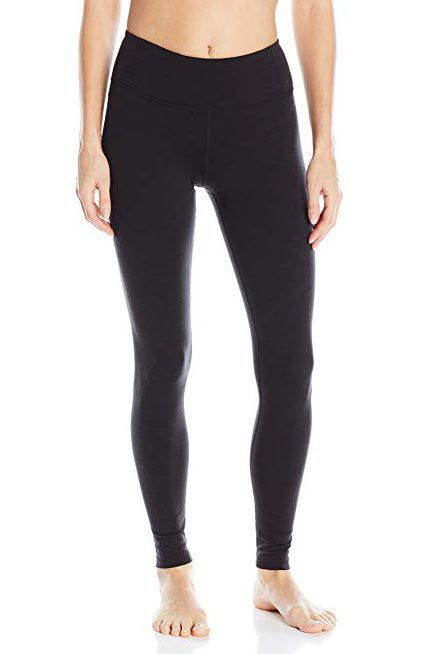 899b64522a1ee 10 Best Workout Leggings - Top-Rated Exercise Tights and Yoga Pants ...