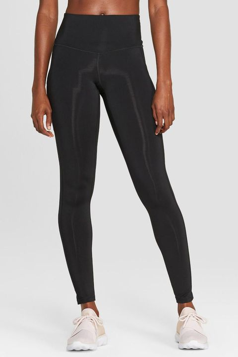 6277eaf98b873 10 Best Workout Leggings - Top-Rated Exercise Tights and Yoga Pants ...