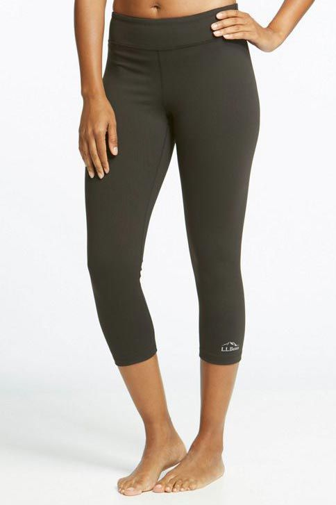 f0a05cd98911a 10 Best Workout Leggings - Top-Rated Exercise Tights and Yoga Pants for 2019