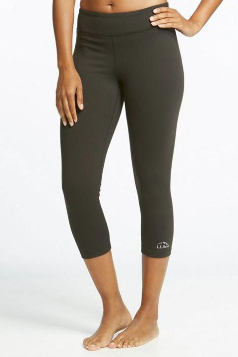 8dea86320ced16 10 Best Workout Leggings - Top-Rated Exercise Tights and Yoga Pants ...