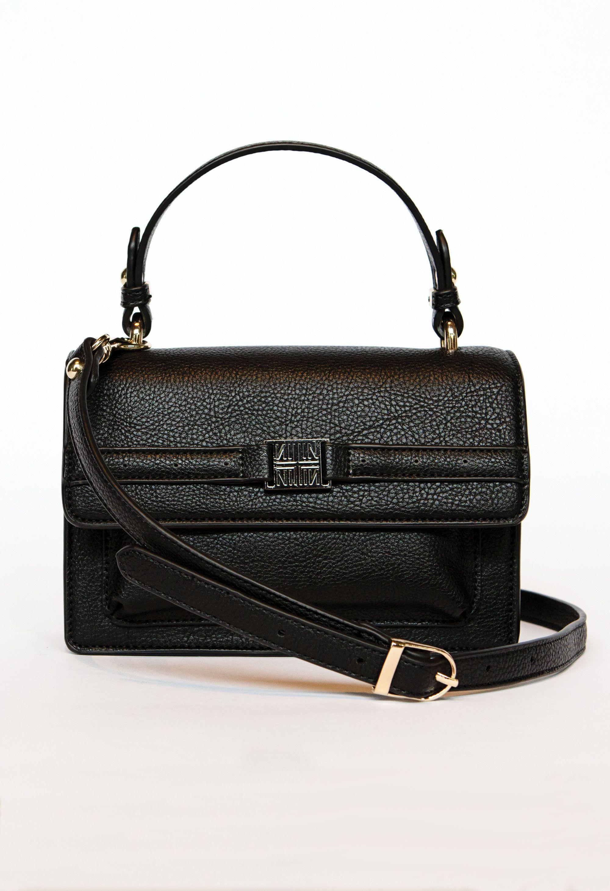 095a659150e0 13 Cute Crossbody Bags — Women's Crossbody Bags