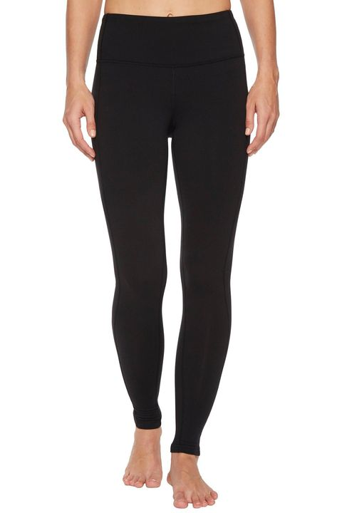 d10436c4ee9 10 Best Workout Leggings - Top-Rated Exercise Tights and Yoga Pants ...