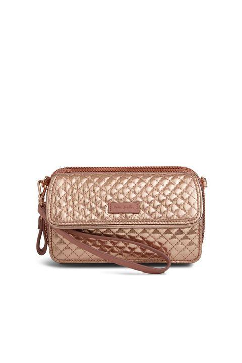 39224c537ac45 13 Cute Crossbody Bags — Women's Crossbody Bags