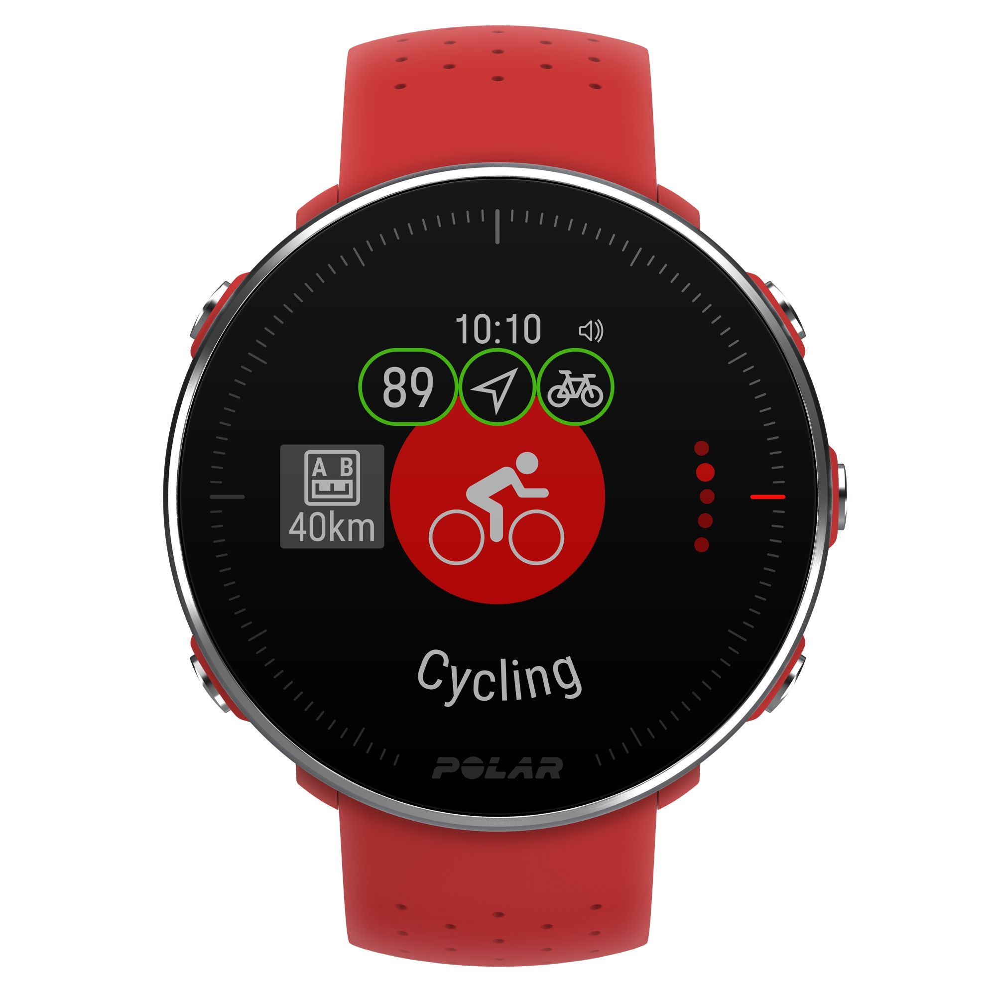 11 Best Sports Watches of 2019 - Top Fitness Watches for Tracking Workouts 13d024cba9