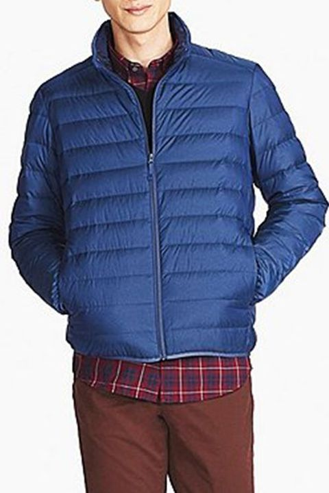 22c4801eb 30 Best Men's Winter Jackets of 2019 - Stylish Winter Jackets ...