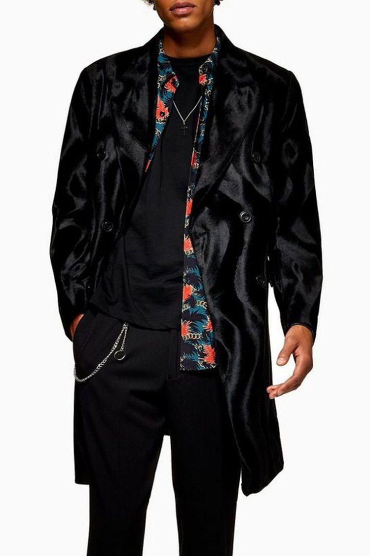 30 Best Men S Winter Jackets Of 2019 Stylish Winter Jackets