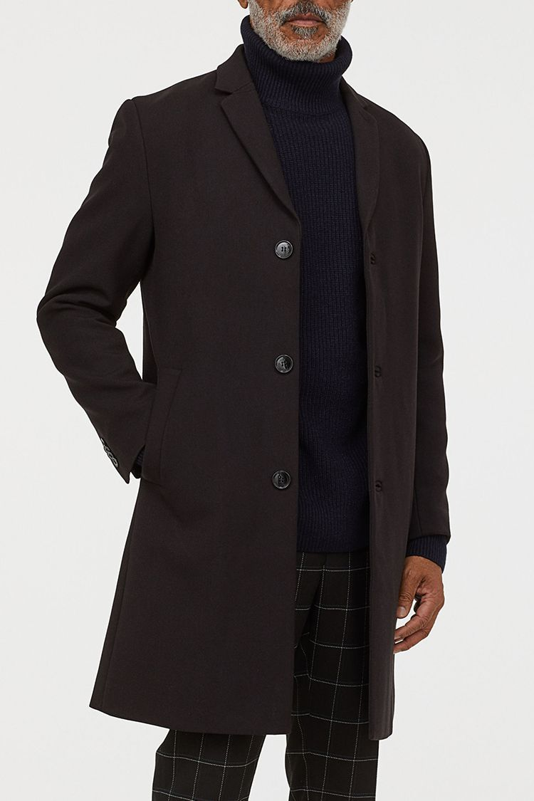 91e66428a 30 Best Men s Winter Jackets of 2019 - Stylish Winter Jackets   Coats for  Men