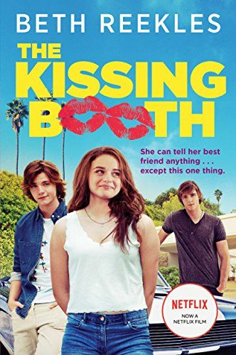 'The Kissing Booth' Sequel Details - What to Know About ...