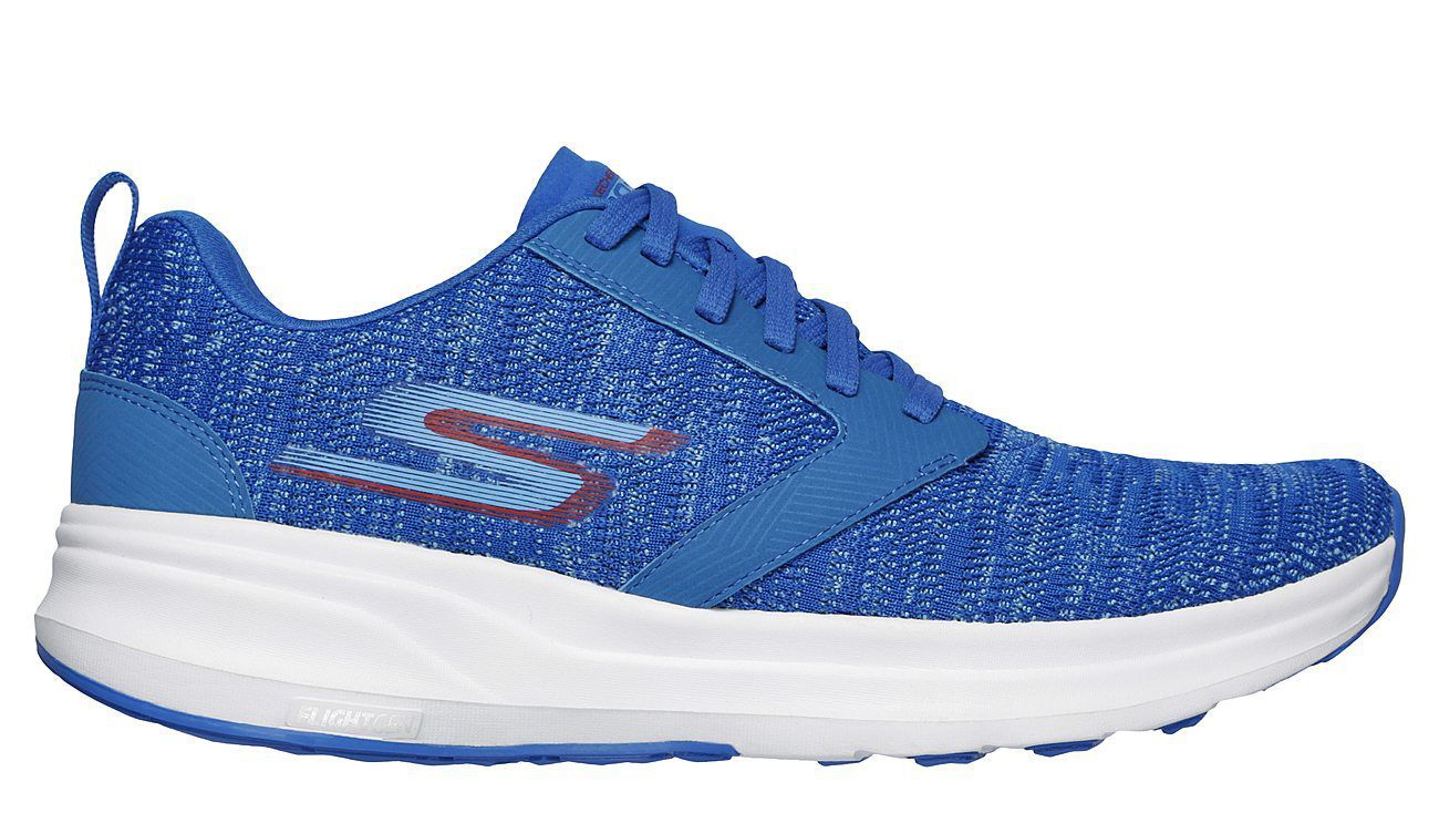 270b6d4e8497 Skechers Running Shoes | 9 Best Skechers Shoes 2019
