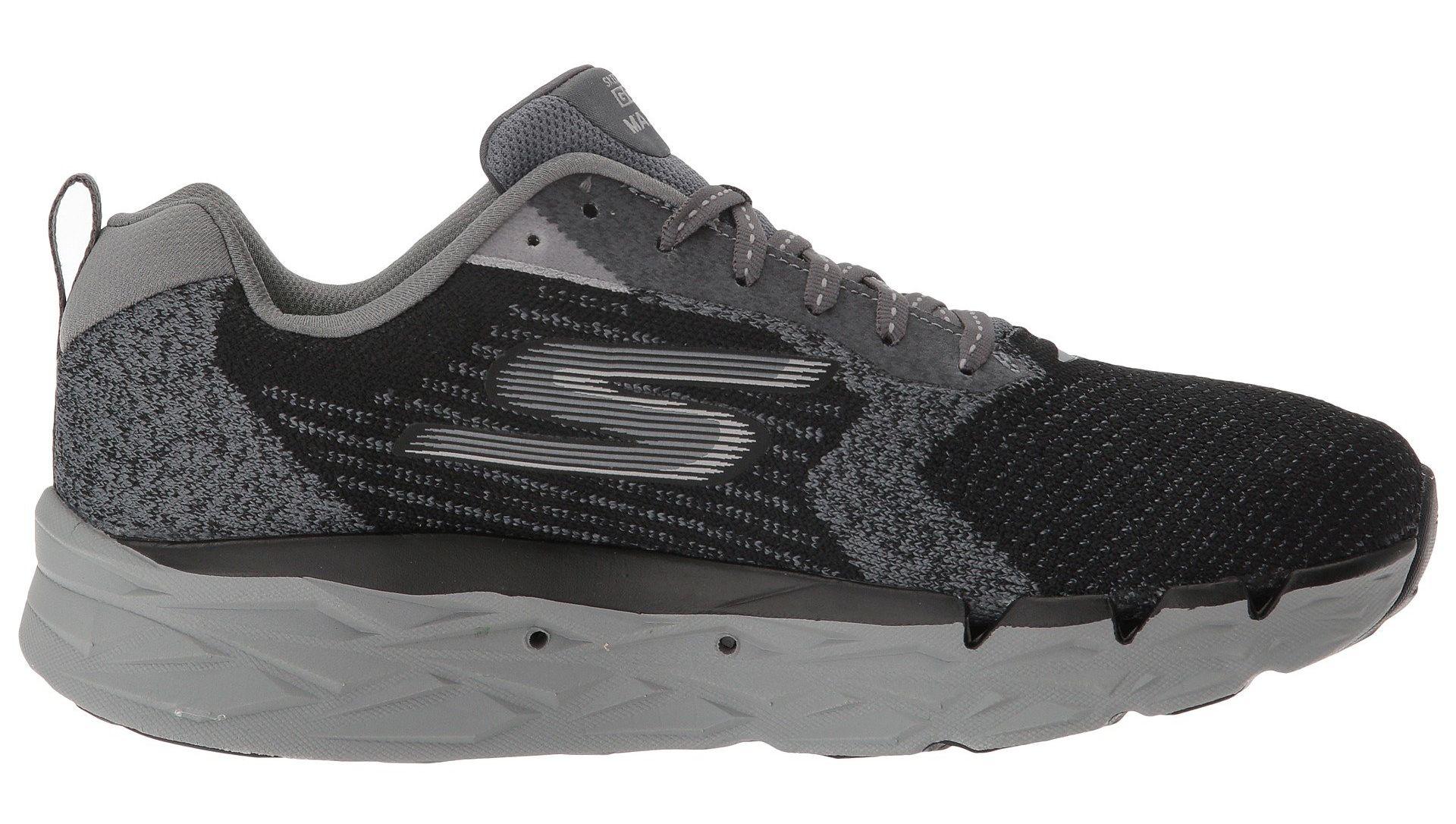 520fdd50a2b Skechers Running Shoes   Best Skechers Shoes 2019