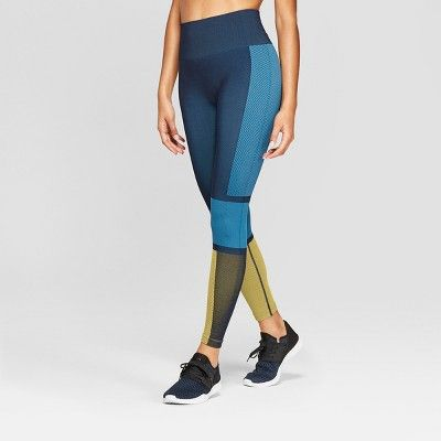 5a9738fc47f690 The Best High Waisted Leggings - 8 High-Waisted Leggings Instagram  Influencers Love
