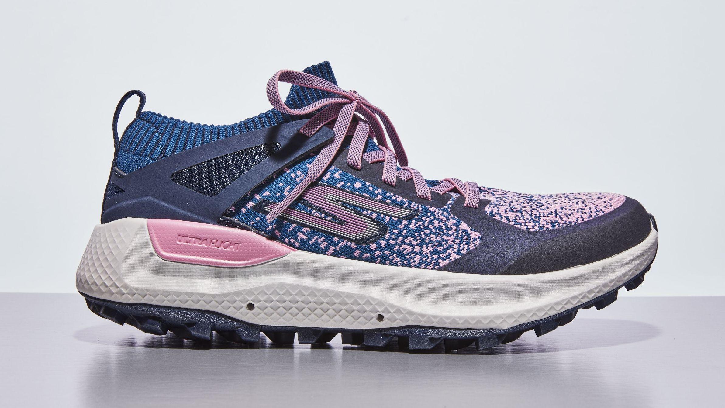 784609c3ed81 Skechers Running Shoes