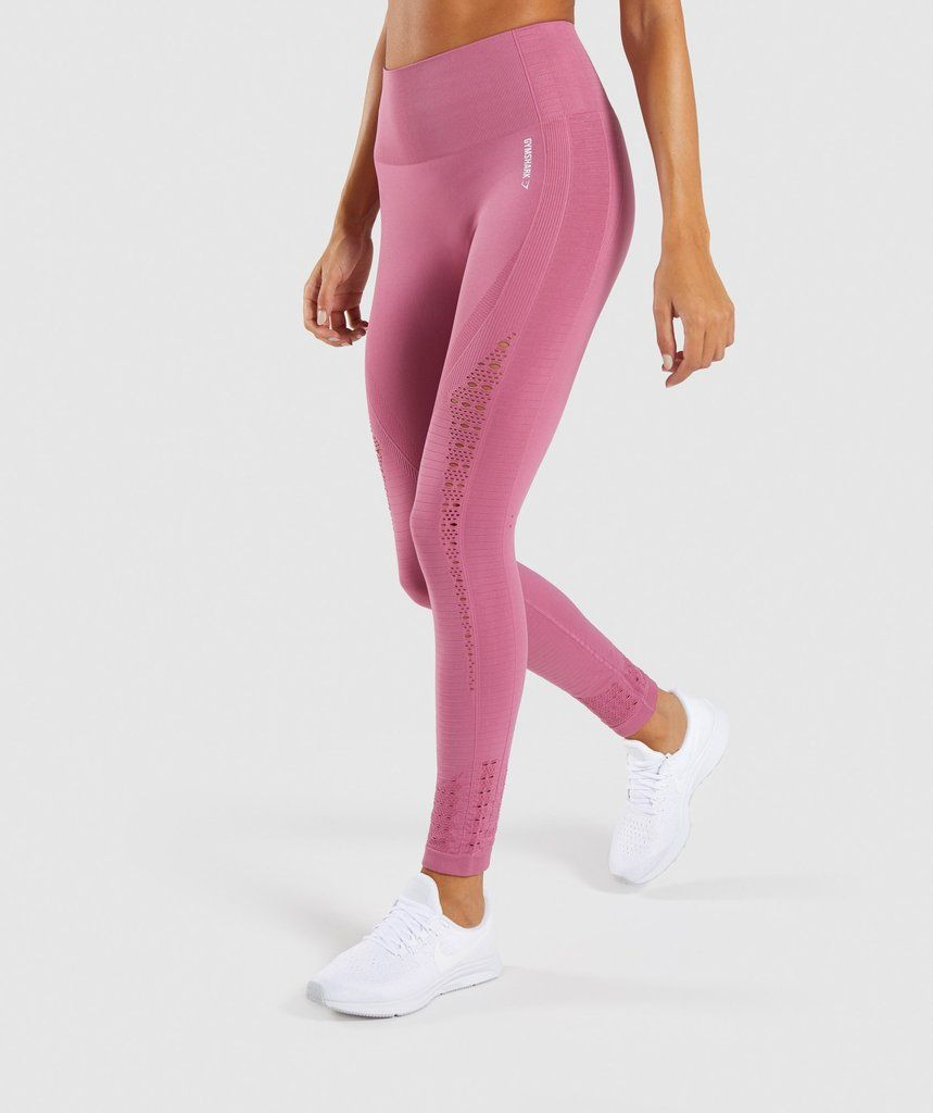 fedebae0d22fd The Best High Waisted Leggings - 8 High-Waisted Leggings Instagram  Influencers Love