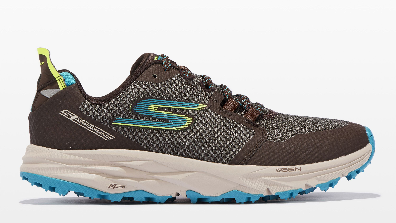 58cde0584635 Skechers Running Shoes