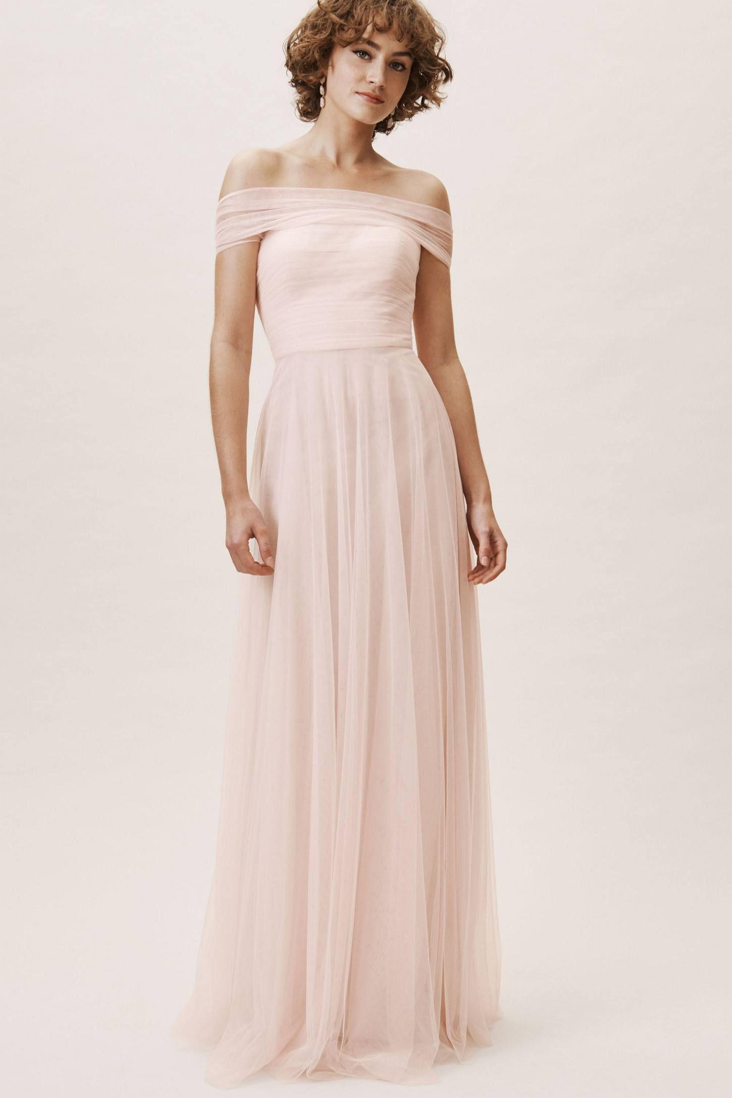 Bloomingdales Prom Dresses