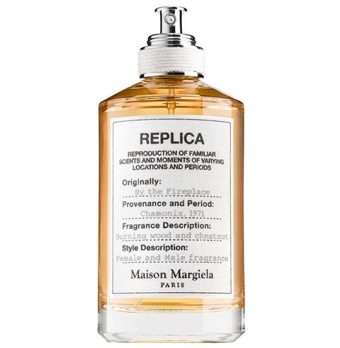15 Best Men S Colognes Of 2019 How To Choose The Right