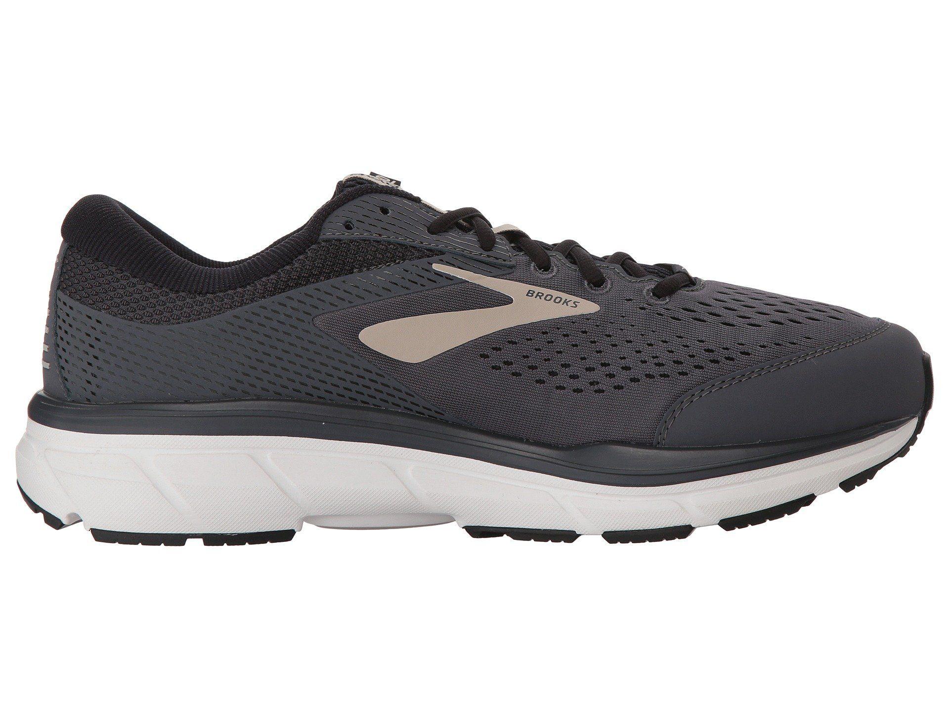 asics women running shoes for flat feet