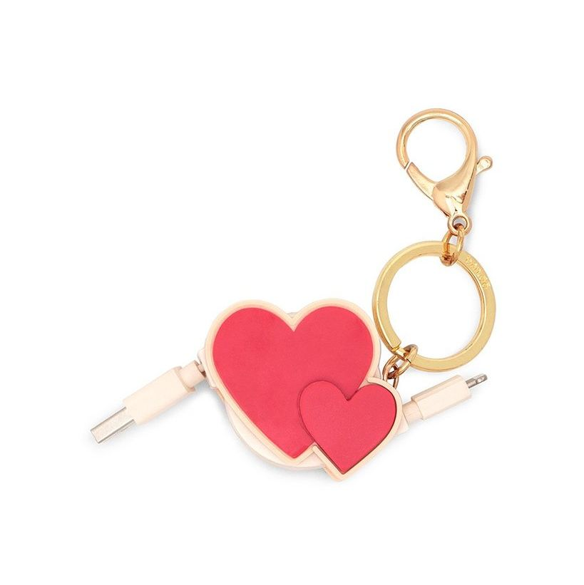 15 First Valentine S Day Gifts For New Couples 2019