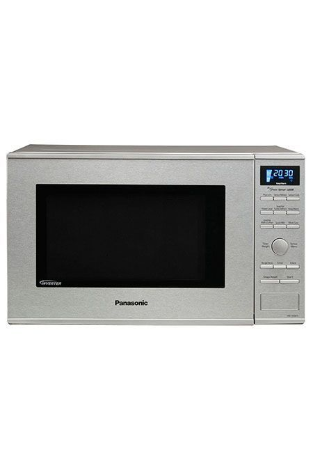 Best Rated in Microwave Ovens & Helpful Customer Reviews ... |Best Rated Microwave Ovens
