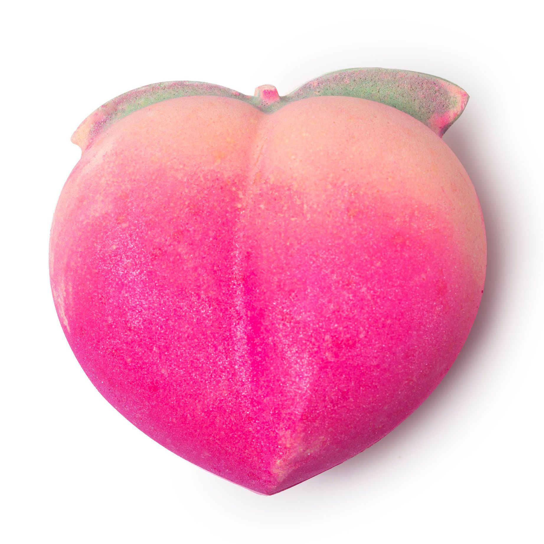 Lush Valentine S Day 2019 The Collection Is Totally Nsfw And We Re