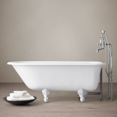 Why Keeping Your Bathtub Will Increase Your Home's Value