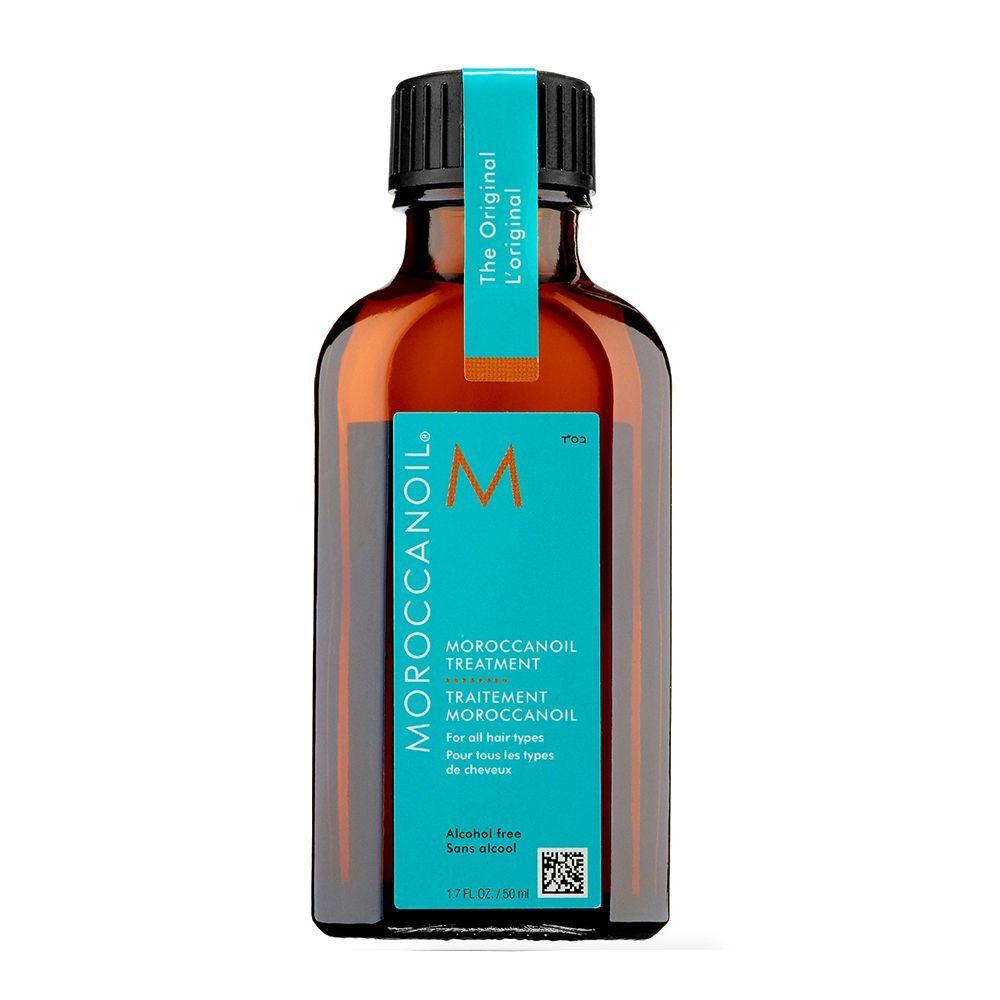 9 Best Argan Oil Products For Hair In 2019 Argan Oil Hair Treatment